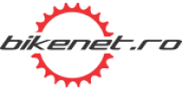 Bikenet/Bikesport