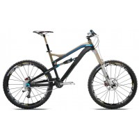 All Mountain si Enduro