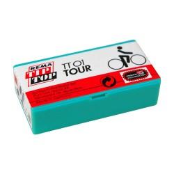 Trusa vulcanizare Rema Tip Top TT01 TOUR
