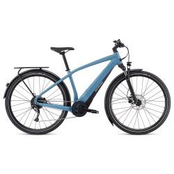 Bicicleta Specialized 2020 TURBO VADO 3.0 culoare albastru / negru, marime L