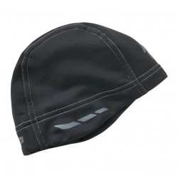Incalzitor pentru cap (Head Warmer) Specialized 2014 THERMINAL marime S / M, culoare negru