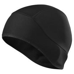 Incalzitor pentru cap Specialized 2015 ELEMENT 1.5 marime S / M, culoare negru