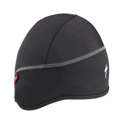 Incalzitor pentru cap (Underhelmet) Specialized marime M, culoare negru