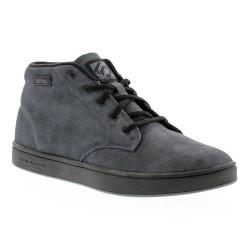 Pantofi Five Ten DIRTBAG, culoare gri / negru, marime 41