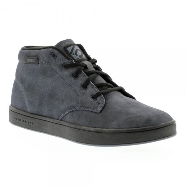 Pantofi Five Ten DIRTBAG, culoare gri / negru, marime 42 Incaltaminte