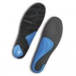 Branturi Specialized 2013 BG SL ++ (albastru), marime 44-45 Incaltaminte