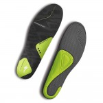 Branturi Specialized 2013 BG SL +++ (verde), marime 40-41 Incaltaminte