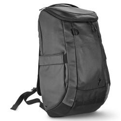 Rucsac Specialized 2015 COMMUTER, culoare negru