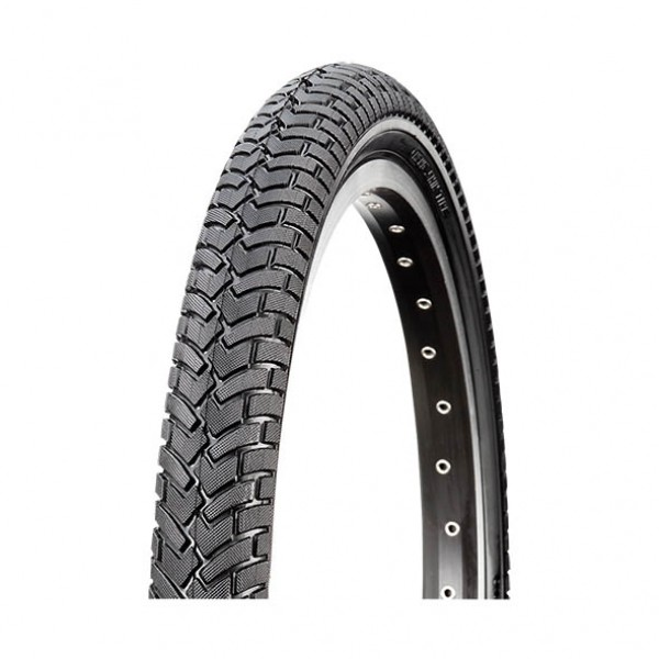 Anvelopa CST C1213N BMX FREESTYLE, dimensiune 20x1.95 Anvelope