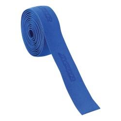 Ghidolina Acor ASG-21203 culoare albastru