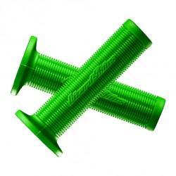 Mansoane Lizard Skins BUBBA HARRIS SIGNATURE lungime 130mm, culoare verde