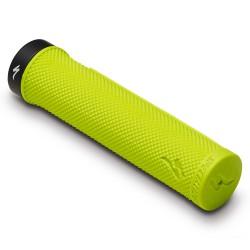 Mansoane Specialized 2017 SIP XL LOCKING culoare verde neon
