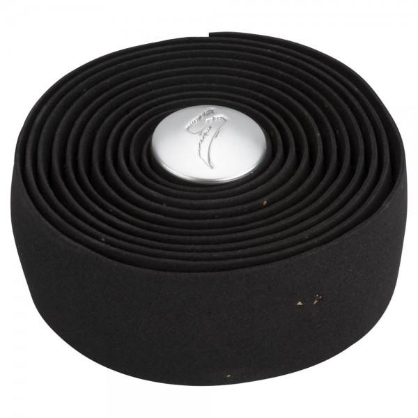 Ghidolina Specialized S-WRAP CORK culoare negru
