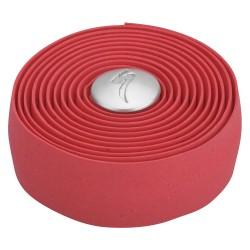 Ghidolina Specialized S-WRAP CORK culoare rosu