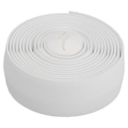 Ghidolina Specialized S-WRAP ROUBAIX culoare alb