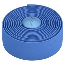 Ghidolina Specialized S-WRAP ROUBAIX culoare albastru