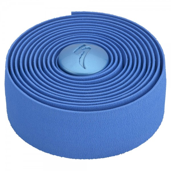 Ghidolina Specialized S-WRAP ROUBAIX culoare albastru Mansoane si Ghidoline
