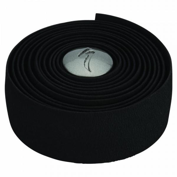 Ghidolina Specialized S-WRAP ROUBAIX culoare negru Mansoane si Ghidoline