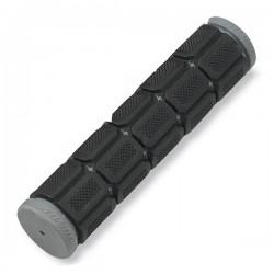 Mansoane Specialized ENDURO culoare negru / gri