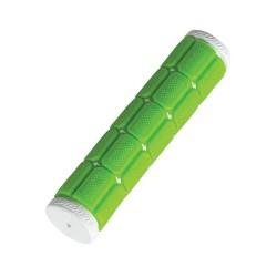 Mansoane Specialized ENDURO culoare verde / alb