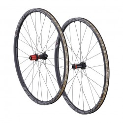 Set roti Specialized 2014 ROVAL CONTROL SL 29