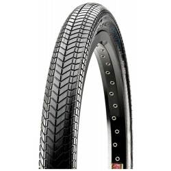 Anvelopa Maxxis GRIFTER, dimensiune 20x2.10, 120TPI