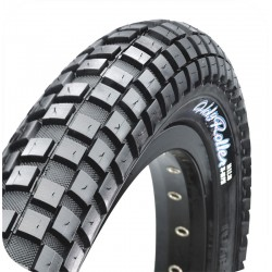 Anvelopa Maxxis M126 HOLY ROLLER, dimensiune 20x2.20, 60TPI