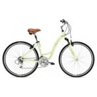 Biciclete pentru fete