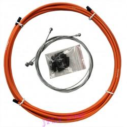 Cabluri si Camasi