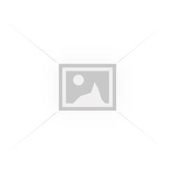 Pedale Specialized 2015 BOOMSLANG PLATFORM, culoare negru