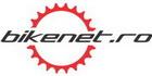 BikeNet